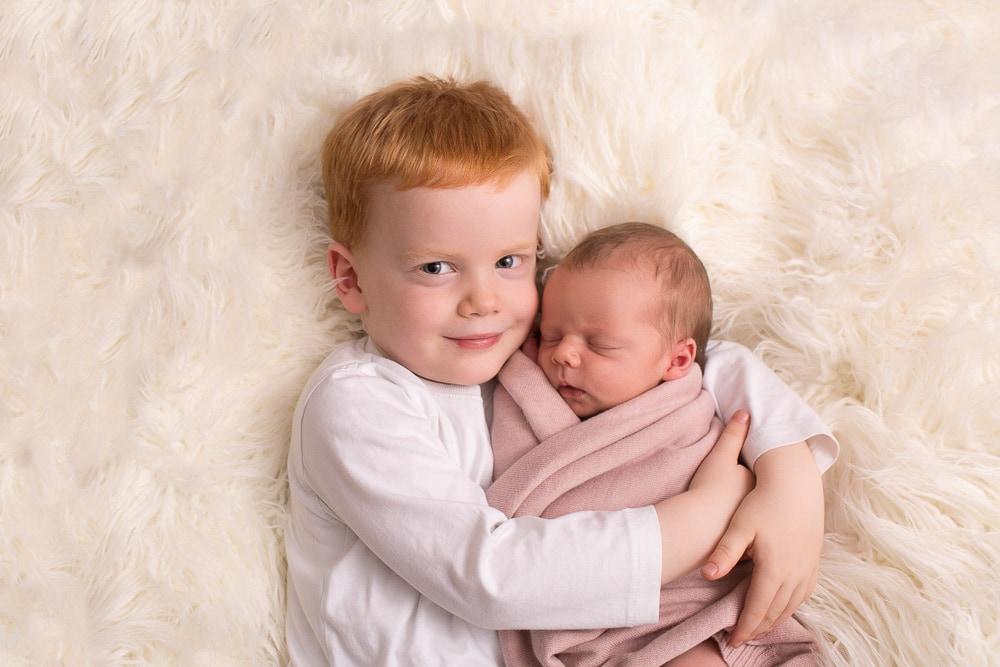 Bath Newborn Photographer (4)
