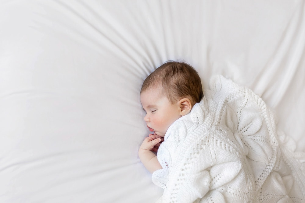 Bath Newborn Photographer (5)