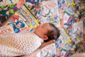 Newborn_Natural_photography_bristol (9 of 16)