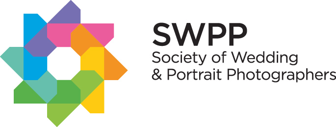swpp member portrait photographer
