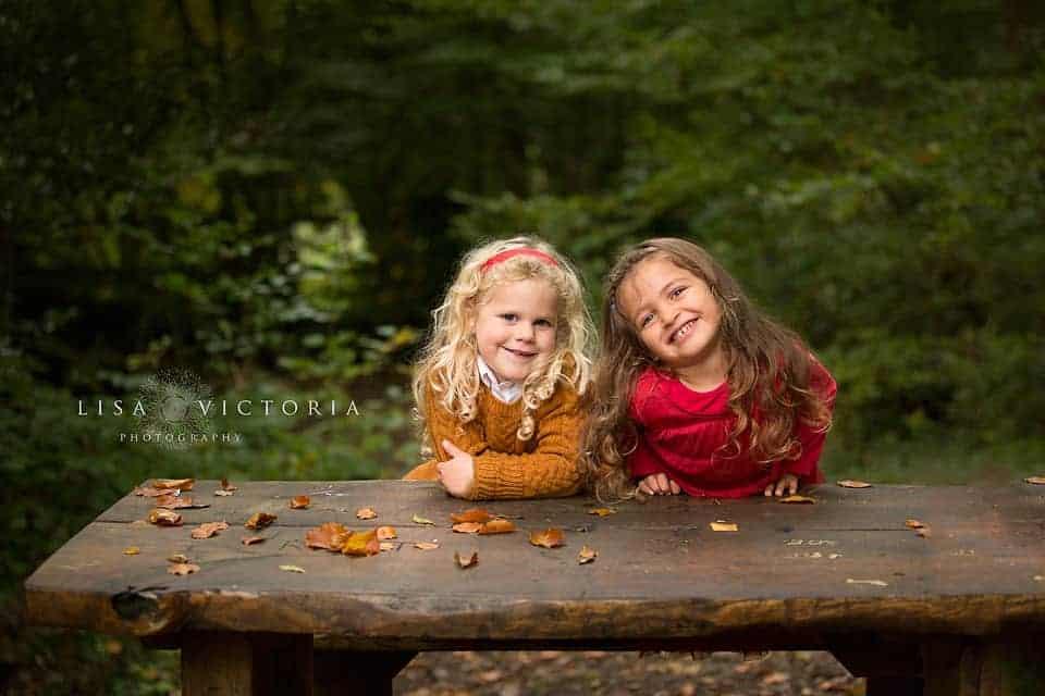 Autumn Lisa Victoria Photography Bristol