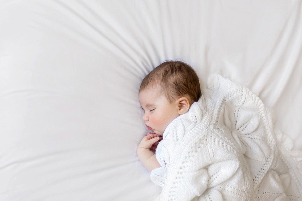 bath newborn photographer