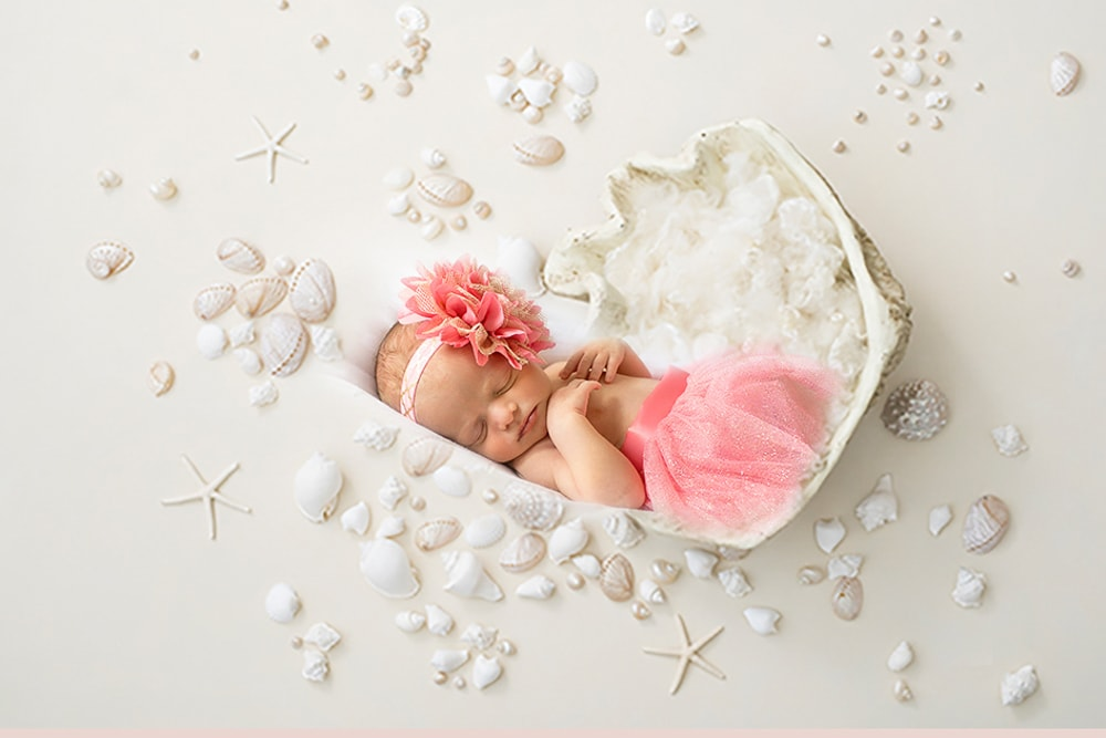 Best Baby Photographer Near Me (2)