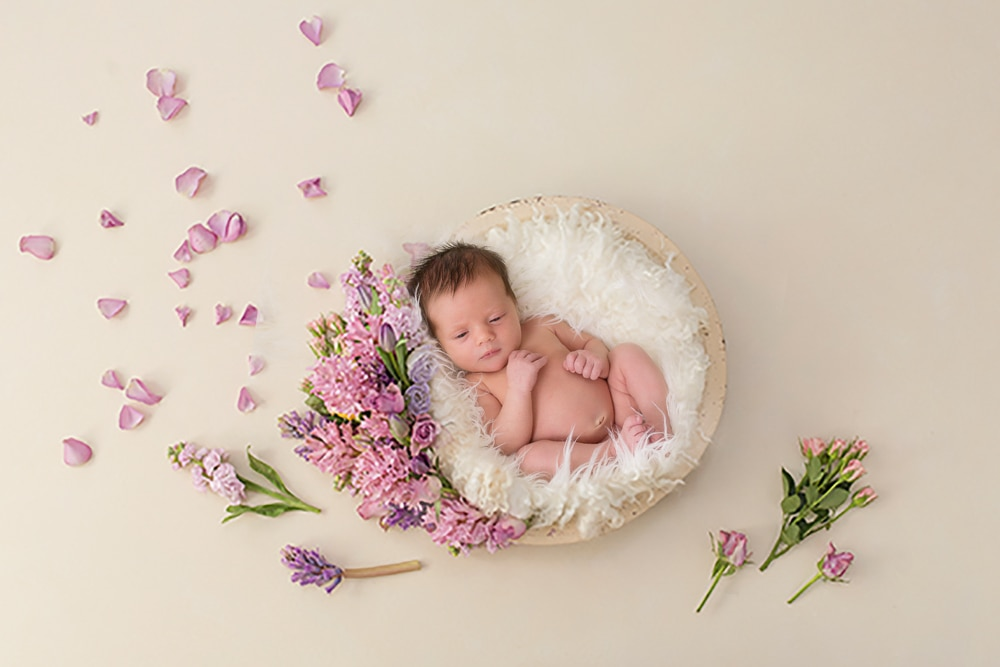 Best Baby Photographer Near Me (7)