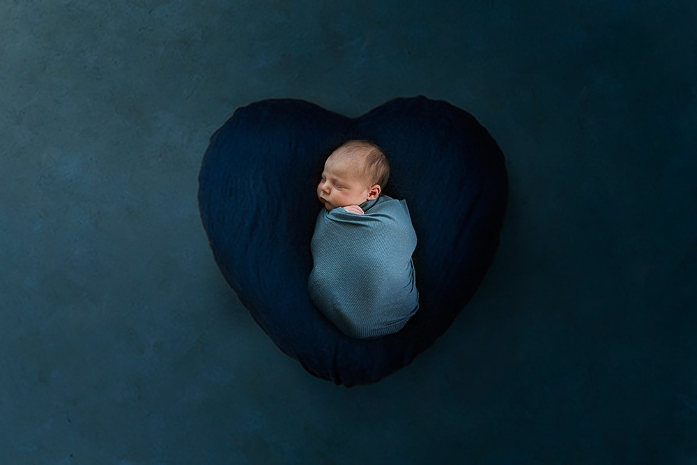 Best Baby Photographer Near Me (9)