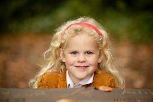bristol family photographer of