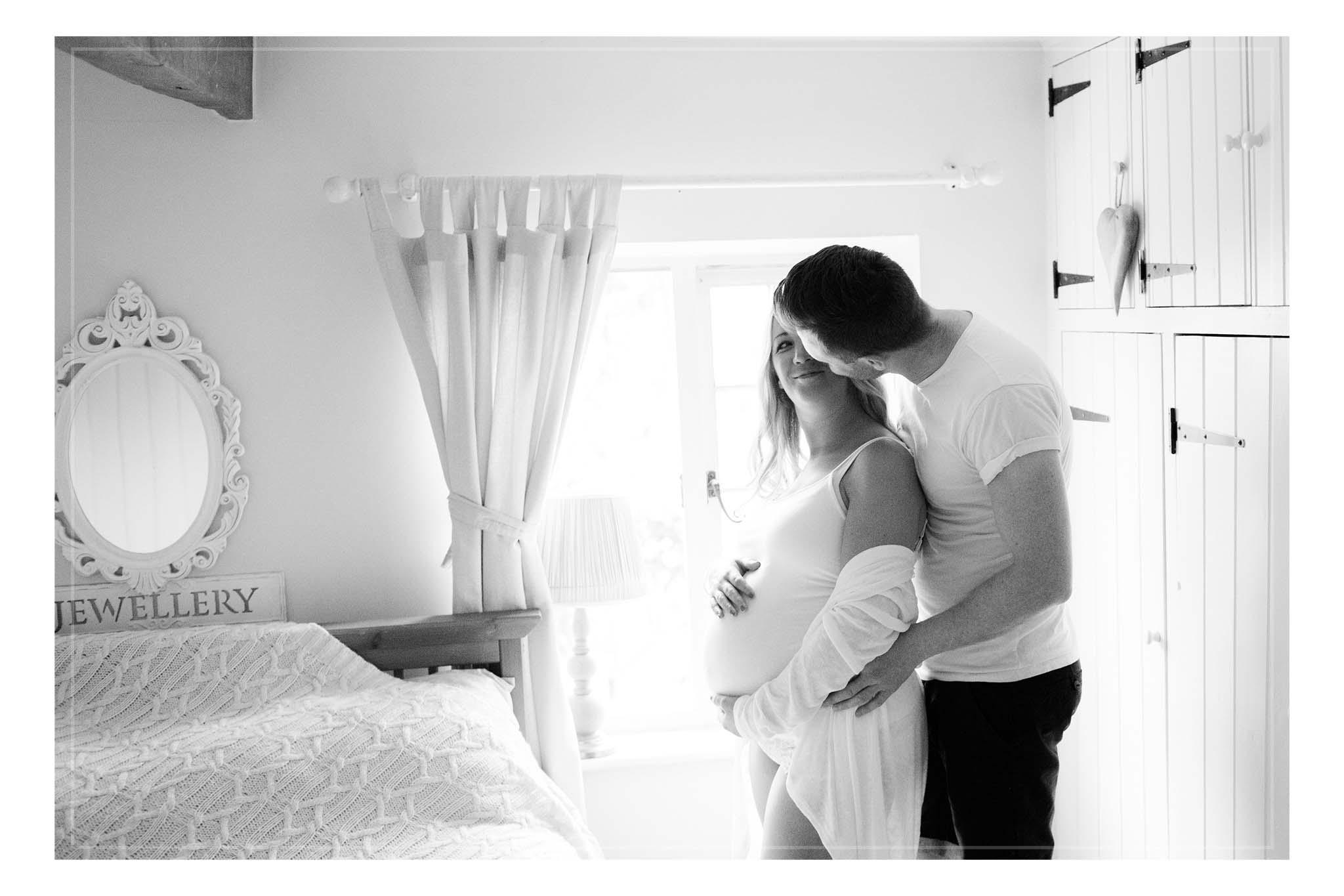 maternity photography Bristol