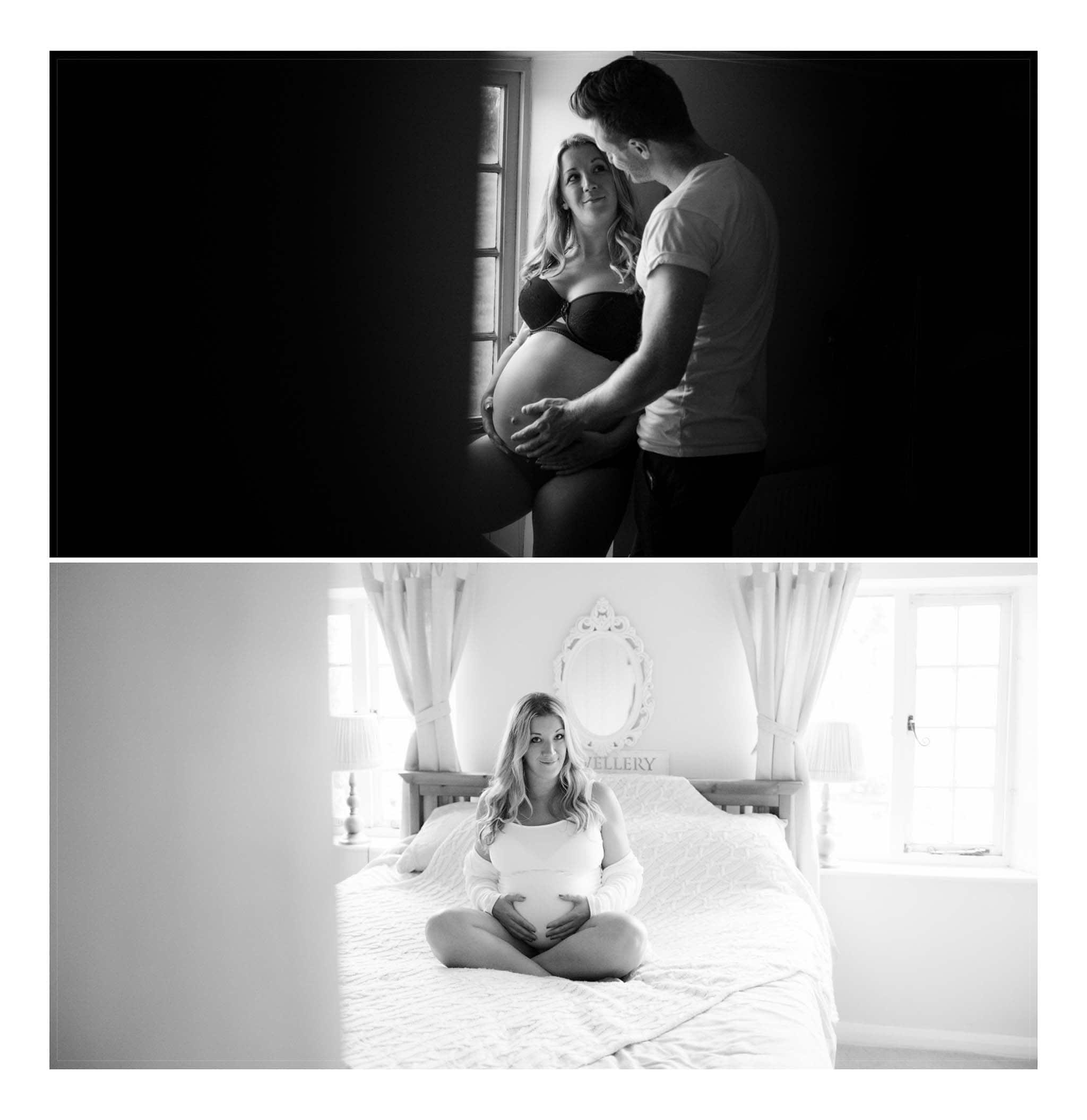 maternity photography Bath