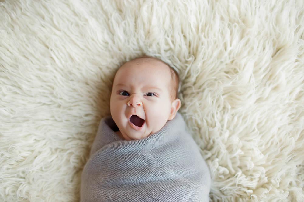 Bristol Newborn