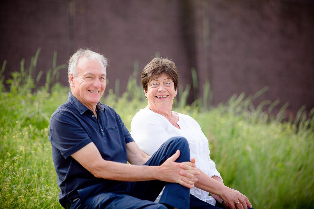 bristol photographer grand parents