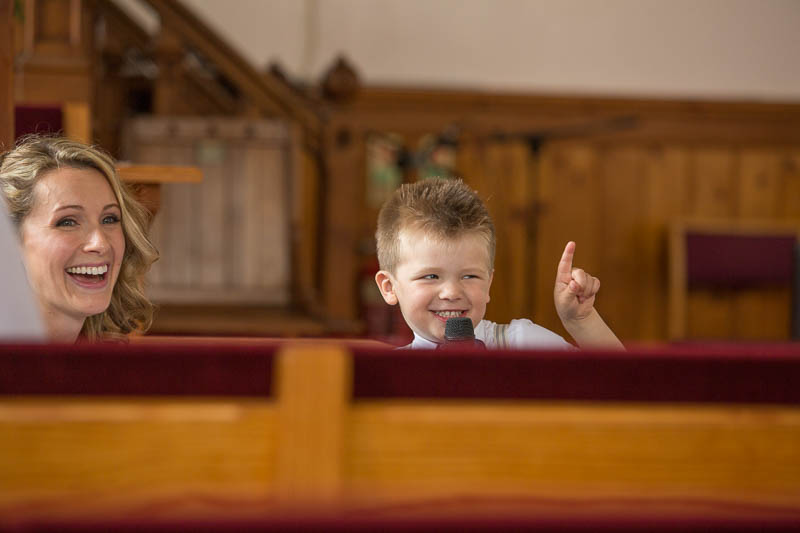 christening photography bristol