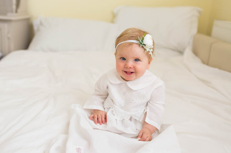 christening photography bristol