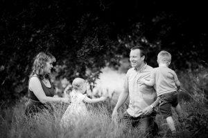 family portrait photographer bath