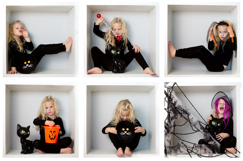 Halloween Blog Featured Image