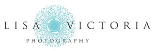 Lisa Victoria Photography