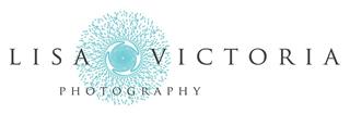Lisa Victoria Photography
