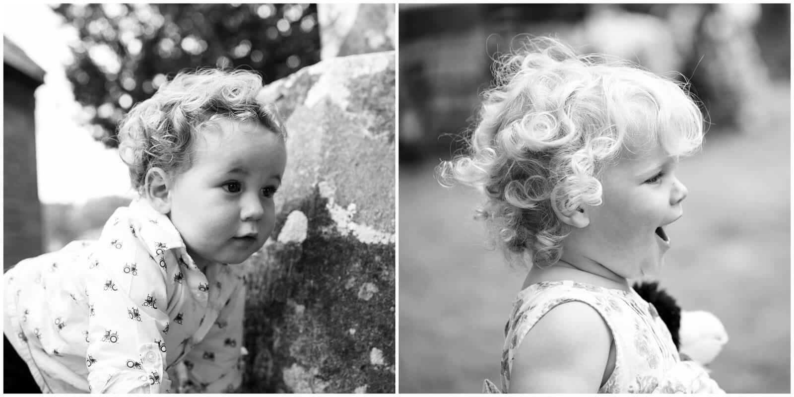 lisa victoria photography special occasions photographer
