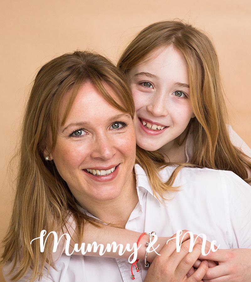 mummy me mh