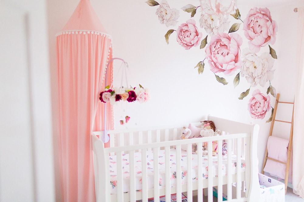 Newborn Photography Bath (9)