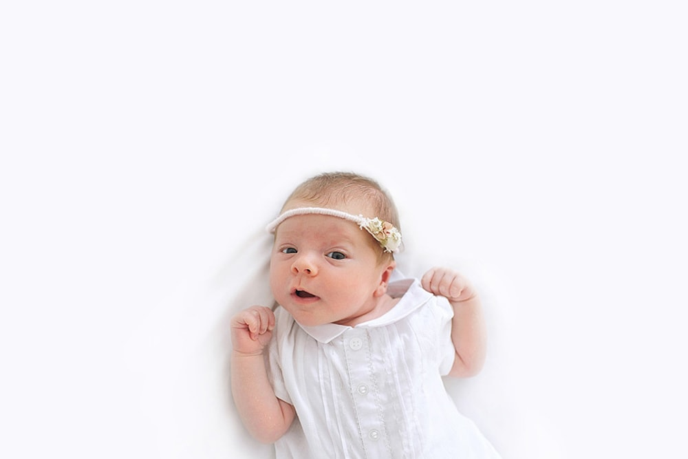 Newborn Photoshoot Bristol Professional (7)
