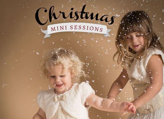 nov_16_mini_sessions_07