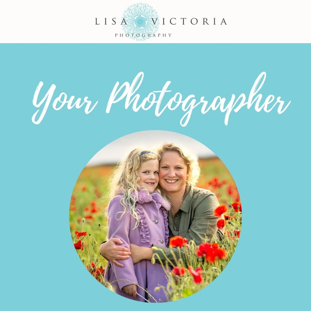 nursery photographer bristol female
