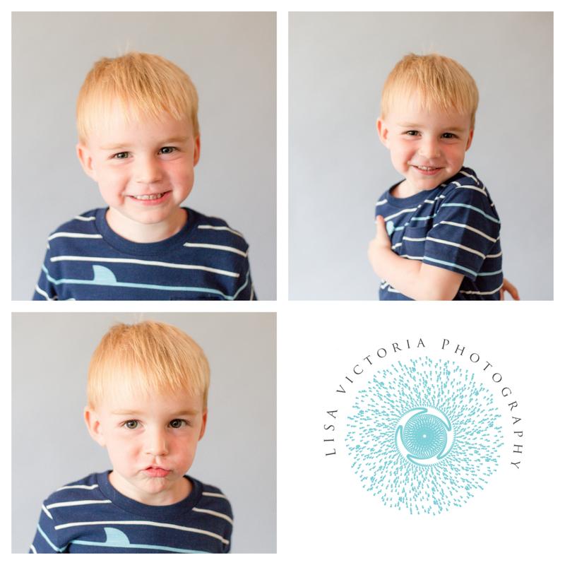nursery photographer somerset