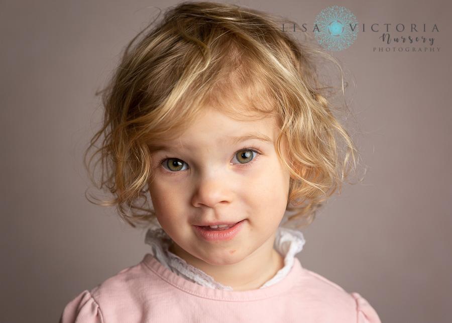 nursery Photography Bristol