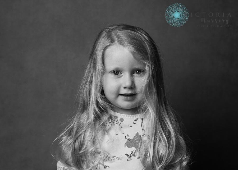 nursery Photography Somerset