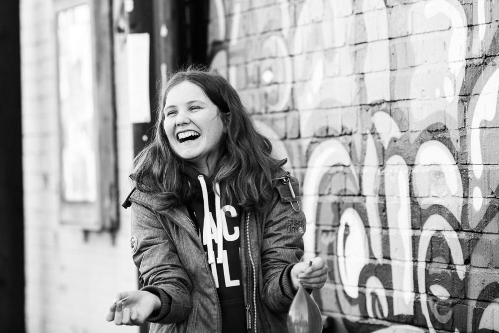 photography bristol kids