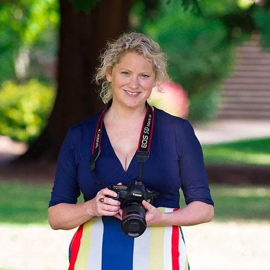 photography teacher bristol