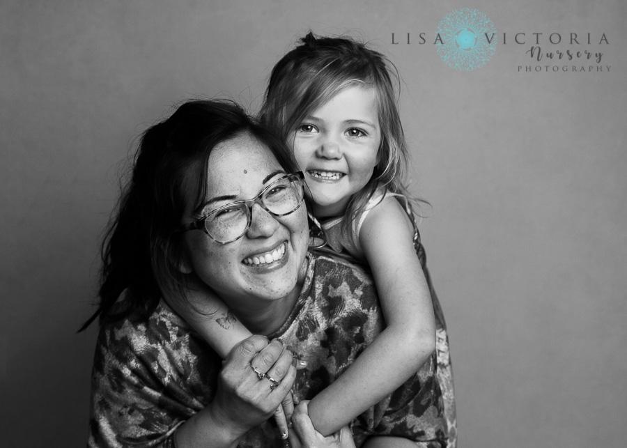 portsihead nursery photographer