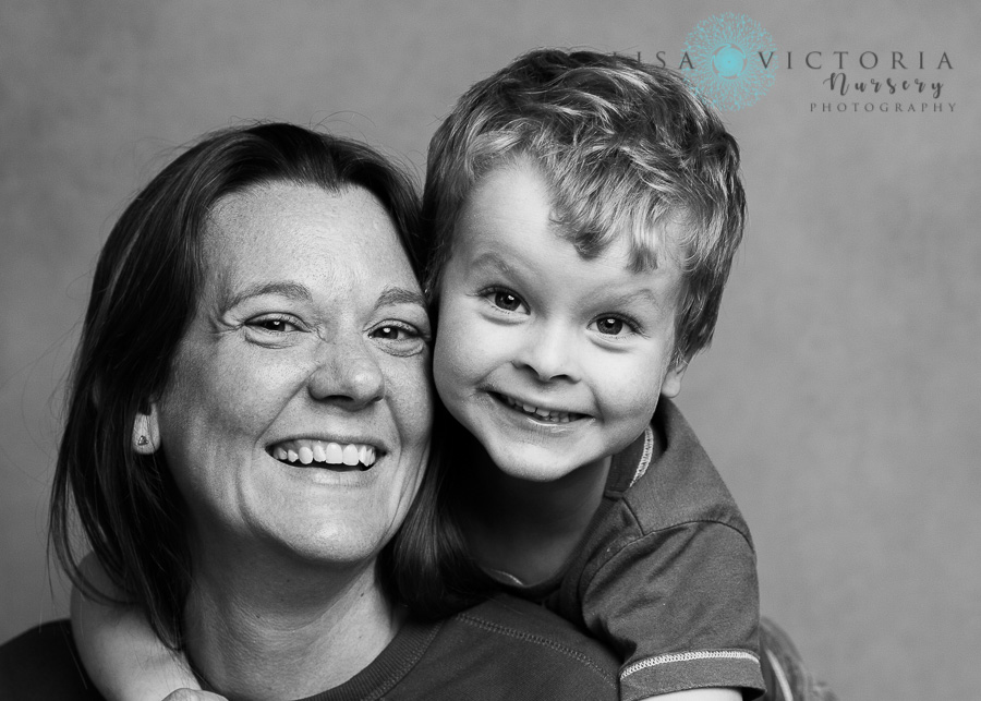 preschool photography packages