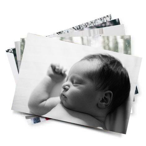 essential print bundle