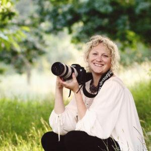 Lisa Victoria Photography Bristol