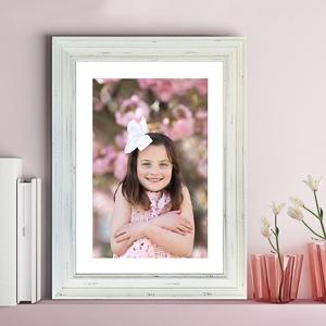 spring photoshoot bristol