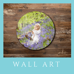 Wall Art Shop
